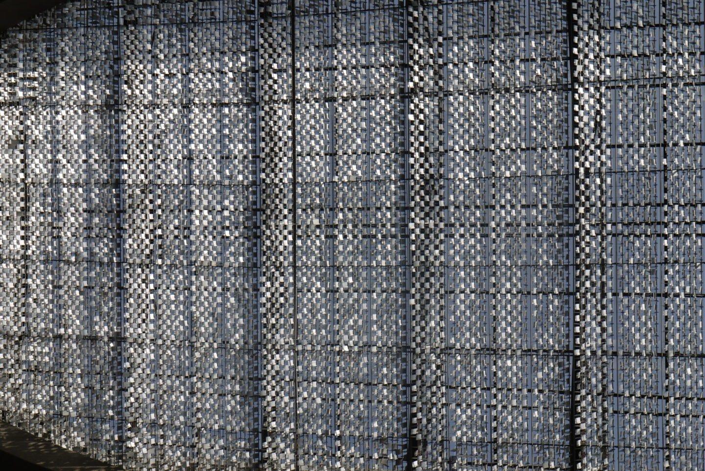 iljos-stimmungsbild-P1010027