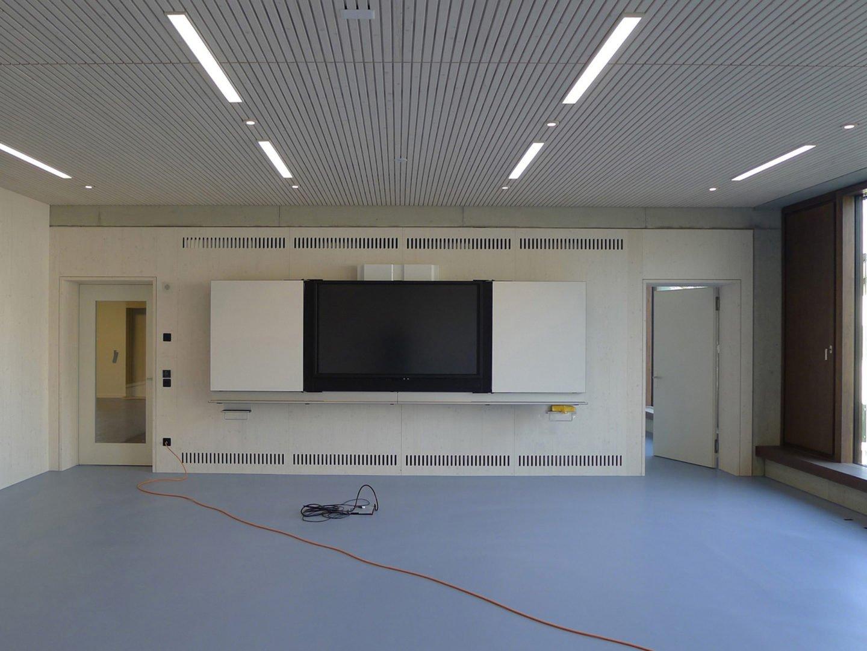 iljos-schulhaus-maegenwil-P1130835