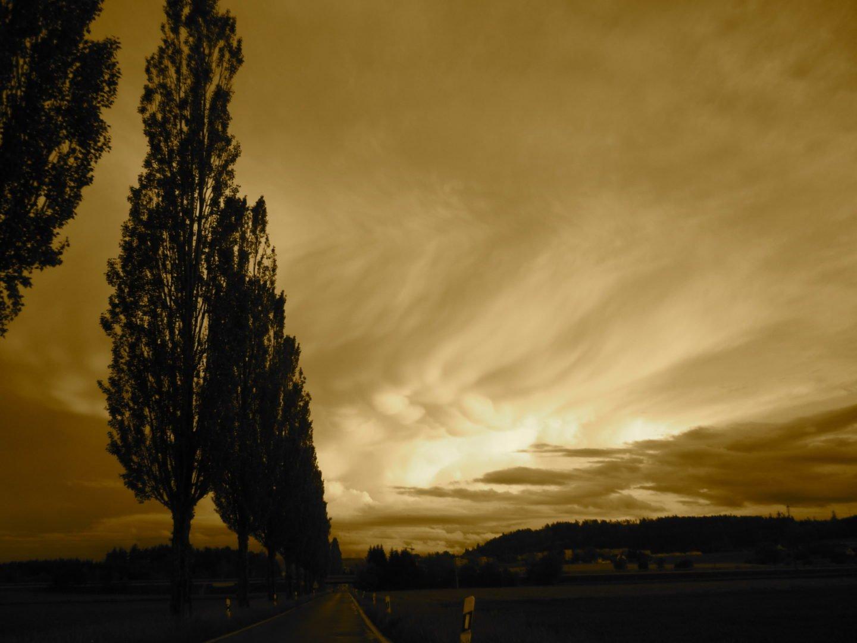iljos-stimmungsbild-P1090775 180716