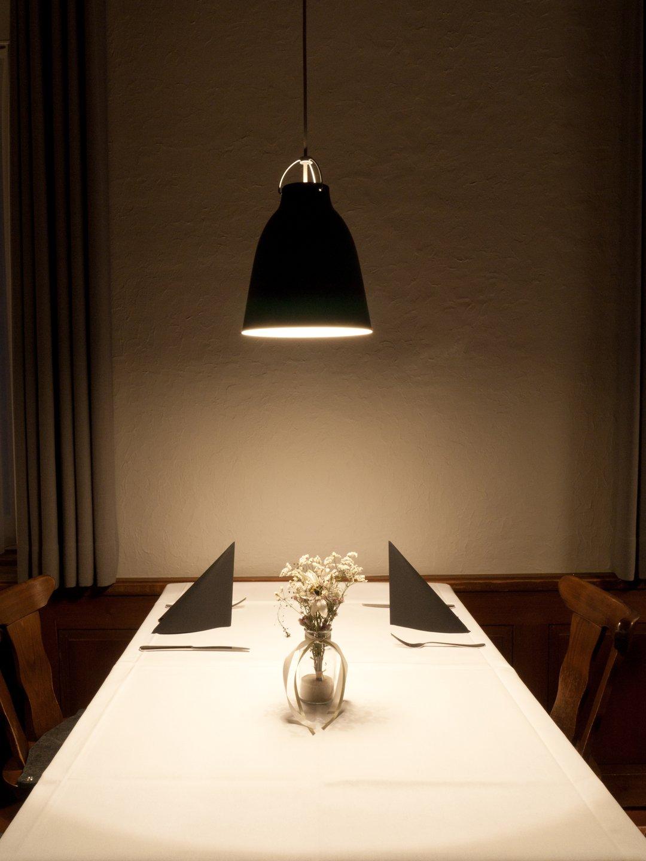 iljos-restaurant engel-uesslingen-P1110464
